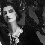 Coco Chanel: Minél butább egy férfi és minél több kudarcban volt része, annál nagyobbak az…
