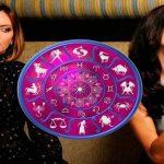 Ezt a négy női csillagjegyet életük végéig irigyelni fogják: