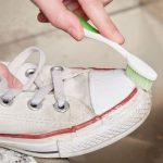 15 bámulatos cipős trükk, amit egy öreg cipész mutatott meg nekem
