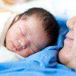 Melyik hónapban született a gyermeked? Megsúgja, mi lesz belőle, ha nagy lesz: