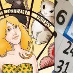 A hét melyik napján születtél? Igencsak érdekes dolgokat árul el rólad: