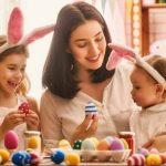 Egy brit lap összeállította a 12 legőrültebb húsvéti népszokást: nézd csak, Magyarország hányadik a listán