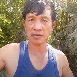 Csak dörzsöltük a fülünket: ez a laoszi férfi 8000 km-re él hazánktól, mégis gyönyörűen beszél magyarul