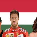 Világsztárok, akik magyarul beszélnek: így boldogulnak a magyarral a legnépszerűbb hírességek