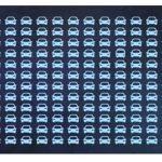 Szuper kis agytorna: hány másodperc alatt lelsz rá a buszra a személyautók között?
