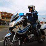 Szuper videóklippel oktatja a gyerekeket a helyes közlekedésre egy borsodi főtörzsőrmeseter