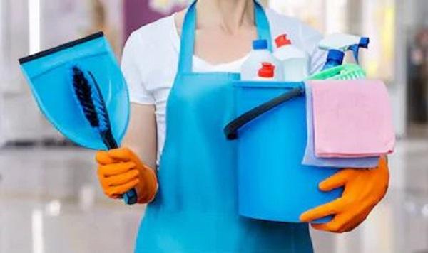 A takarítónők elárulták, mi volt a legfurcsább dolog, amit a szemét közt találtak: szerinted melyik a legmeghökkentőbb?