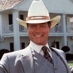 Soha be nem mutatott jelenetek a Dallasból: kacagtató bakiparádé, így még biztos nem láttad a szereplőket