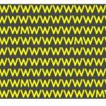 A válasz eldönti, mennyire éles a szemed: hány M betűt számolsz össze a képen?
