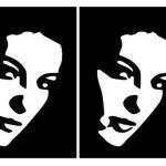 Sokakat rabul ejt a nő misztikus pillantása, és nem látják az egyetlen különbséget: te kiszúrod?