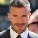 23 éve megjósolták, hogy néz majd ki David Beckham napjainkban: a fotó láttán nagyot fogsz nevetni