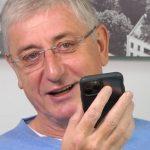 Gyurcsány Ferenc telefonbetyárkodott: ügyes tréfát eszelt ki, hogy megviccelje kollégáit