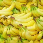 Ha szereted a banánt, örülhetsz: 12 okot is mutatunk, amiért érdemes még többet enned belőle
