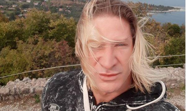 Akkora szakállat növesztett Pintér Tibor, hogy ezt már a rajongói is túlzásnak tartják: van, aki hajléktalanhoz hasonlította
