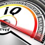 Ha az 5 kérdésből legalább 4-re jól válaszolsz, akkor valóban magas az IQ-d: